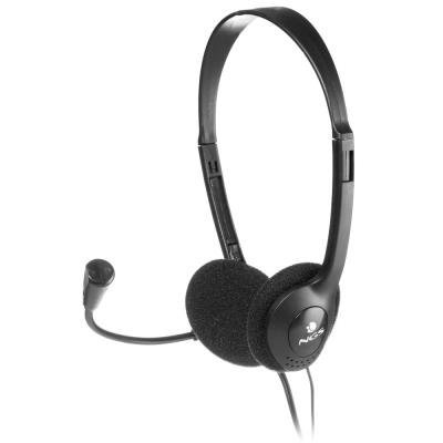 Headset NGS MS103