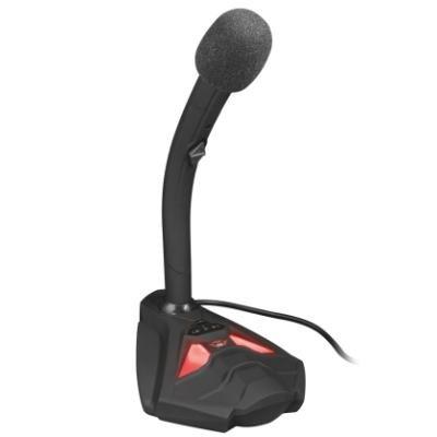 Mikrofon Trust GXT 211 REYNO