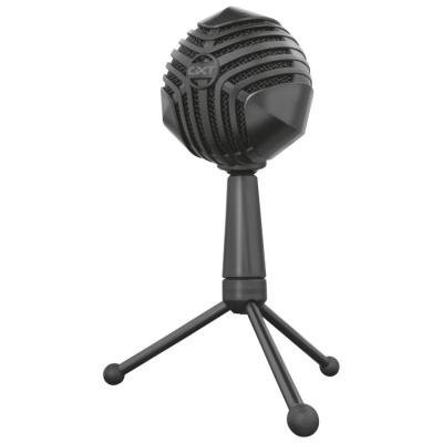 Mikrofon Trust GXT 248 Luno