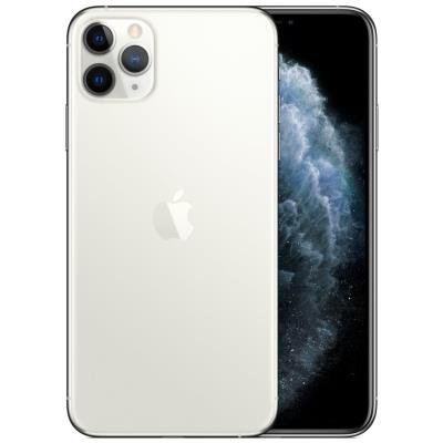 Mobilní telefon Apple iPhone 11 Pro Max 512GB