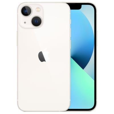 Apple iPhone 13 mini 512GB bílý