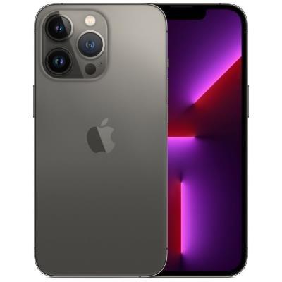 Apple iPhone 13 Pro 1TB šedý