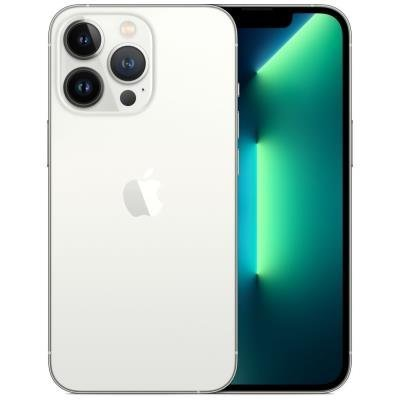 Apple iPhone 13 Pro 1TB stříbrný