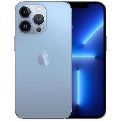 Apple iPhone 13 Pro 1TB modrý