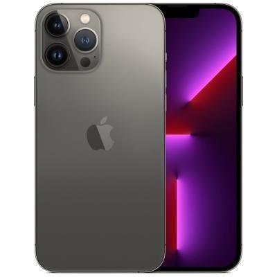 Apple iPhone 13 Pro Max 1TB šedý