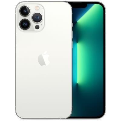 Apple iPhone 13 Pro Max 1TB stříbrný