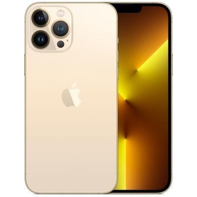 Apple iPhone 13 Pro Max 1TB zlatý