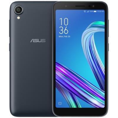 Asus Zenfone Live ZA550KL - Black   5,5