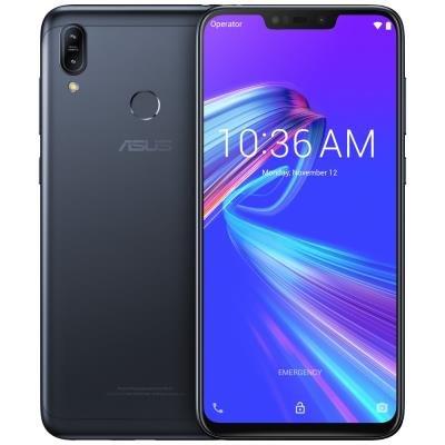 Mobilní telefon ASUS Zenfone Max M2 ZB633KL