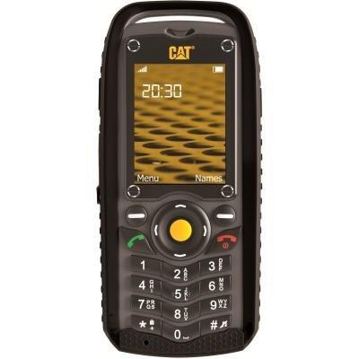 Mobilní telefon Caterpillar B25