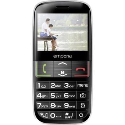 Mobilní telefon Emporia Euphoria