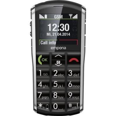Mobilní telefon Emporia Pure