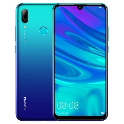 Mobilní telefon Huawei P Smart 2019 modrý