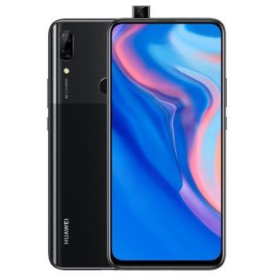 Mobilní telefon Huawei P Smart Z černý