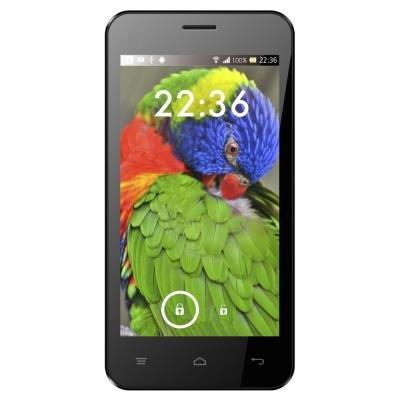 Mobilní telefon iGET Star X45