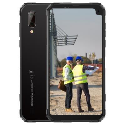 Mobilní telefon iGET Blackview GBV6100