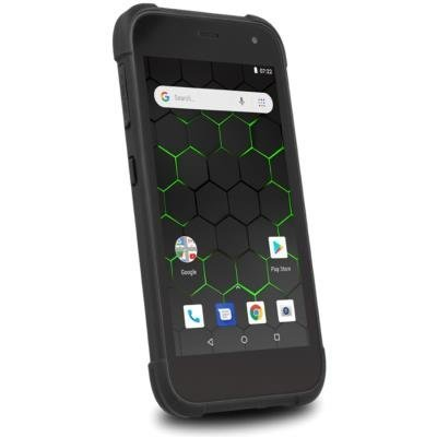 Mobilní telefon myPhone HAMMER Active 2