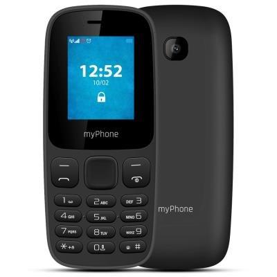 Mobilní telefon myPhone 3330