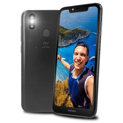 Mobilní telefon myPhone Prime 3 Lite