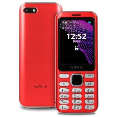 "Duální telefony (Dual SIM) s displejem do 3,8"""