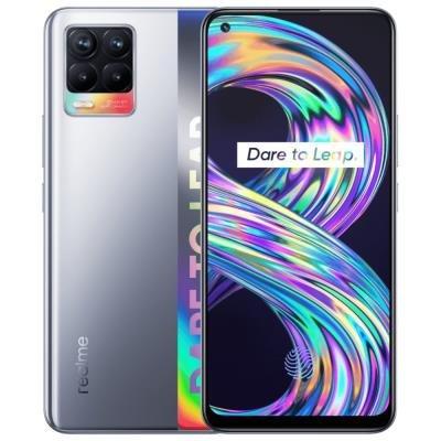 """Duální telefony (Dual SIM) s displejem  6"""" až 6,4"""" včetně"""