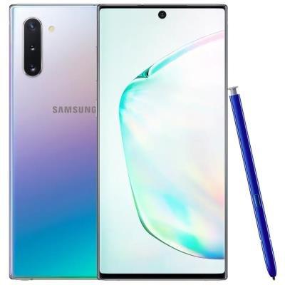 Mobilní telefon Samsung Galaxy Note 10 (N970)