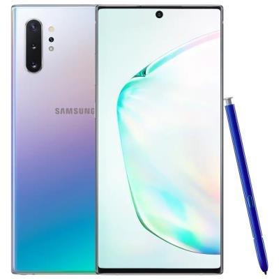 Mobilní telefon Samsung Galaxy Note 10+ (N975)