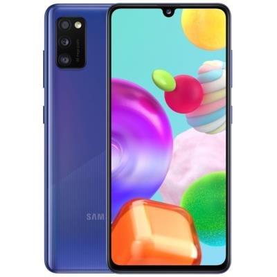Samsung Galaxy A41 (A415) modrý