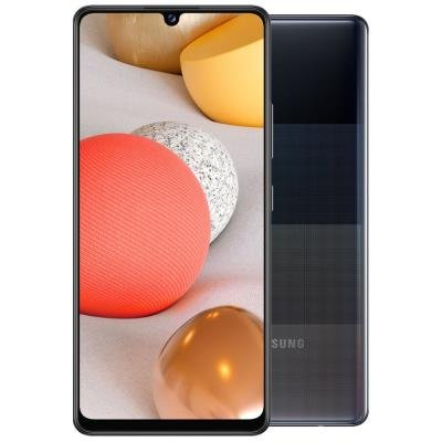 Samsung Galaxy A42 5G (A426) černý