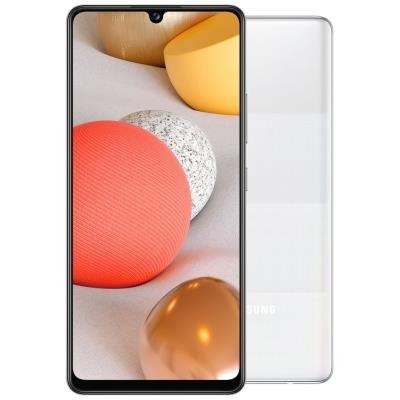 Samsung Galaxy A42 5G (A426) bílý