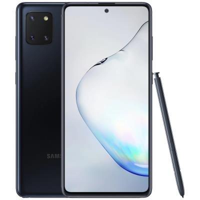 Samsung Galaxy Note 10 Lite (N770F) černý