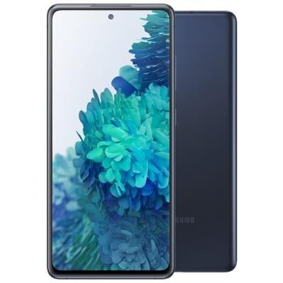 Samsung Galaxy S20 FE 5G 256GB modrý