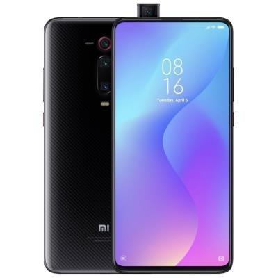 Mobilní telefon Xiaomi Mi 9T Pro 128GB černý