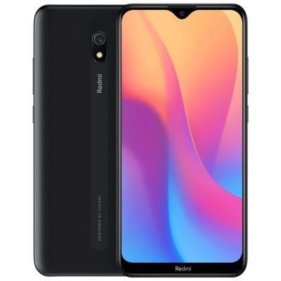 Mobilní telefon Xiaomi Redmi 8A černý