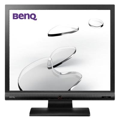 LED monitor BenQ BL702A 17""