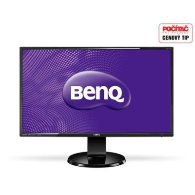 "LED monitor BenQ GW2760HS 27"""