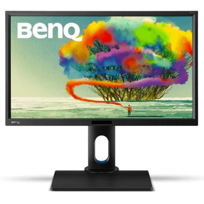 LED monitor BenQ BL2420PT 24""