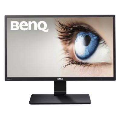 """LED monitor BenQ GW2270 21,5"""""""
