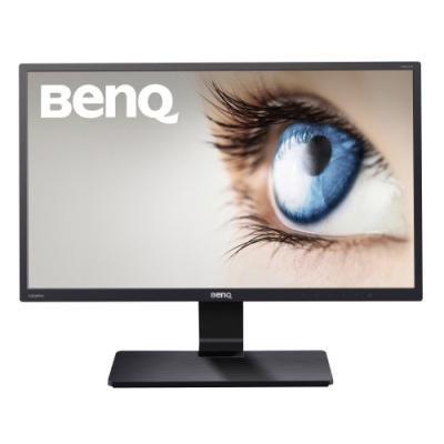 "LED monitor BenQ GW2270H 21,5"""