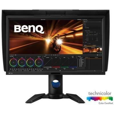 "LED monitor BenQ PV270 27"""