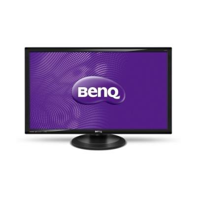 """LED monitor BenQ GW2765HE 27"""""""