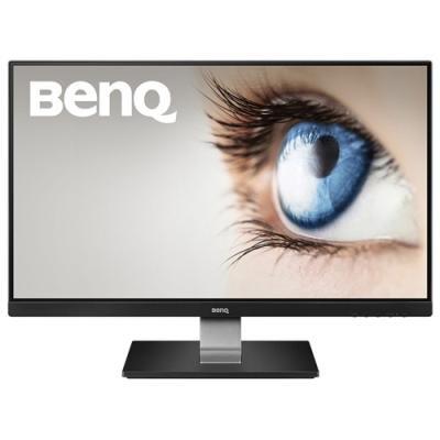 """LED monitor BenQ GW2406Z 23,8"""""""