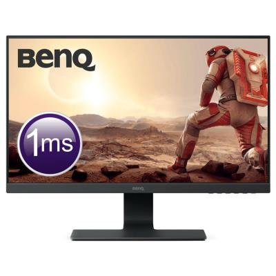 LED monitor BenQ GL2580HM 24,5""