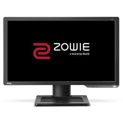 LED monitor ZOWIE by BenQ XL2411P 24""