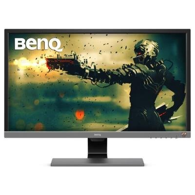 LED monitor BenQ EL2870U 27,9""