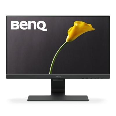 LED monitor BenQ GW2280 21,5''