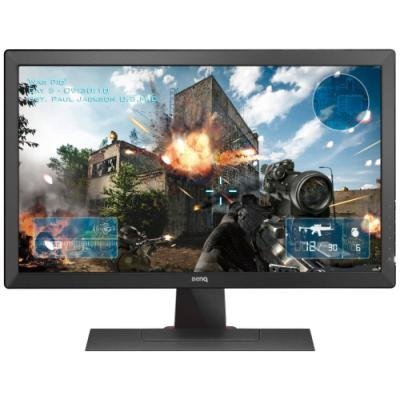 LED monitor ZOWIE by BenQ RL2455S 24""