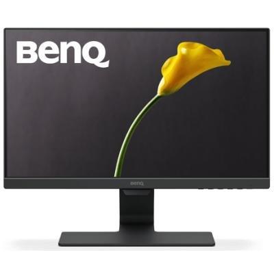 """LED monitor BenQ GW2283 21,5"""""""