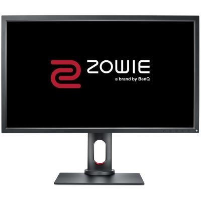 LED monitor ZOWIE by BenQ XL2731 27""