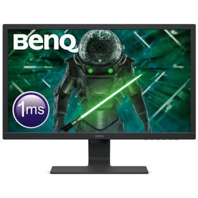 LED monitor BenQ GL2480 24""